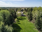 Main Photo: 82 Estate Way E: Rural Sturgeon County House for sale : MLS(r) # E4059113