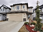 Main Photo: 20734 58 Avenue in Edmonton: Zone 58 House for sale : MLS(r) # E4059242