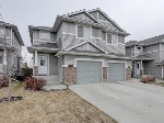 Main Photo: 5326 165 Avenue in Edmonton: Zone 03 House Half Duplex for sale : MLS(r) # E4059475