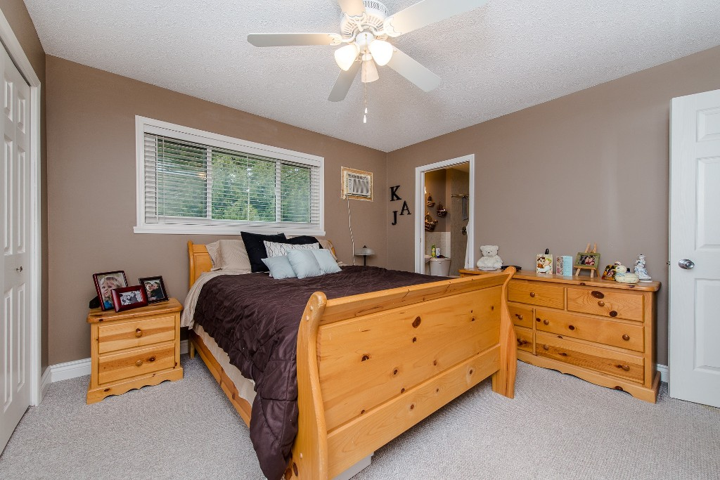 Photo 20: 2981 264A Street in Langley: Aldergrove Langley House for sale : MLS(r) # R2156040