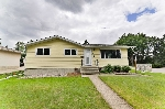 Main Photo: 1020 PARKER Drive: Sherwood Park House for sale : MLS(r) # E4059997