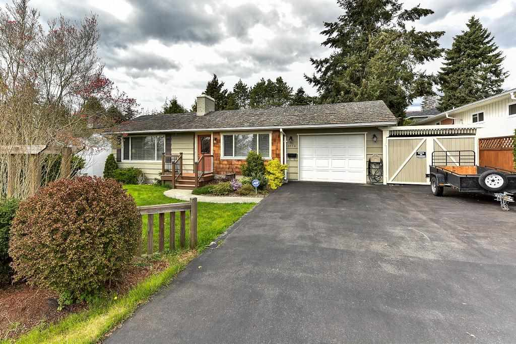 FEATURED LISTING: 18079 59 Avenue Surrey