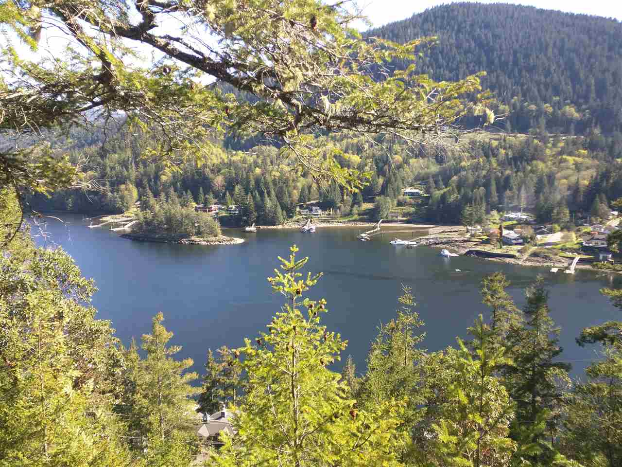 Photo 3: Photos: SL5 DANIEL Road in Garden Bay: Pender Harbour Egmont Home for sale (Sunshine Coast)  : MLS®# R2159934