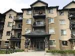 Main Photo: 117 10530 56 Avenue in Edmonton: Zone 15 Condo for sale : MLS(r) # E4063314