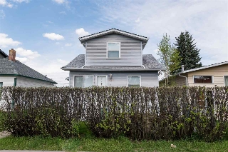 Main Photo: 9530 76 Avenue in Edmonton: Zone 17 House for sale : MLS(r) # E4063543