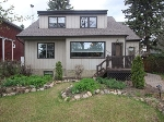 Main Photo: 8838 89 Street in Edmonton: Zone 18 House for sale : MLS(r) # E4065244