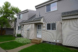 Main Photo: 5624 148 Street in Edmonton: Zone 14 Townhouse for sale : MLS(r) # E4065607