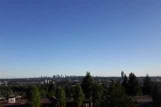 Main Photo: 405 5335 HASTINGS Street in Burnaby: Capitol Hill BN Condo for sale (Burnaby North)  : MLS(r) # R2170166
