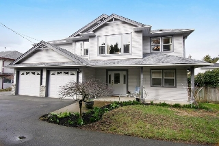 Main Photo: 31391 MARSHALL ROAD in Abbotsford: Poplar House for sale : MLS(r) # R2147809