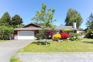 Main Photo: 5795 16A Avenue in Delta: Beach Grove House for sale (Tsawwassen)  : MLS(r) # R2172180