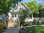 Main Photo: 517 Newman Street in Winnipeg: Wolseley Residential for sale (5B)  : MLS® # 1714002