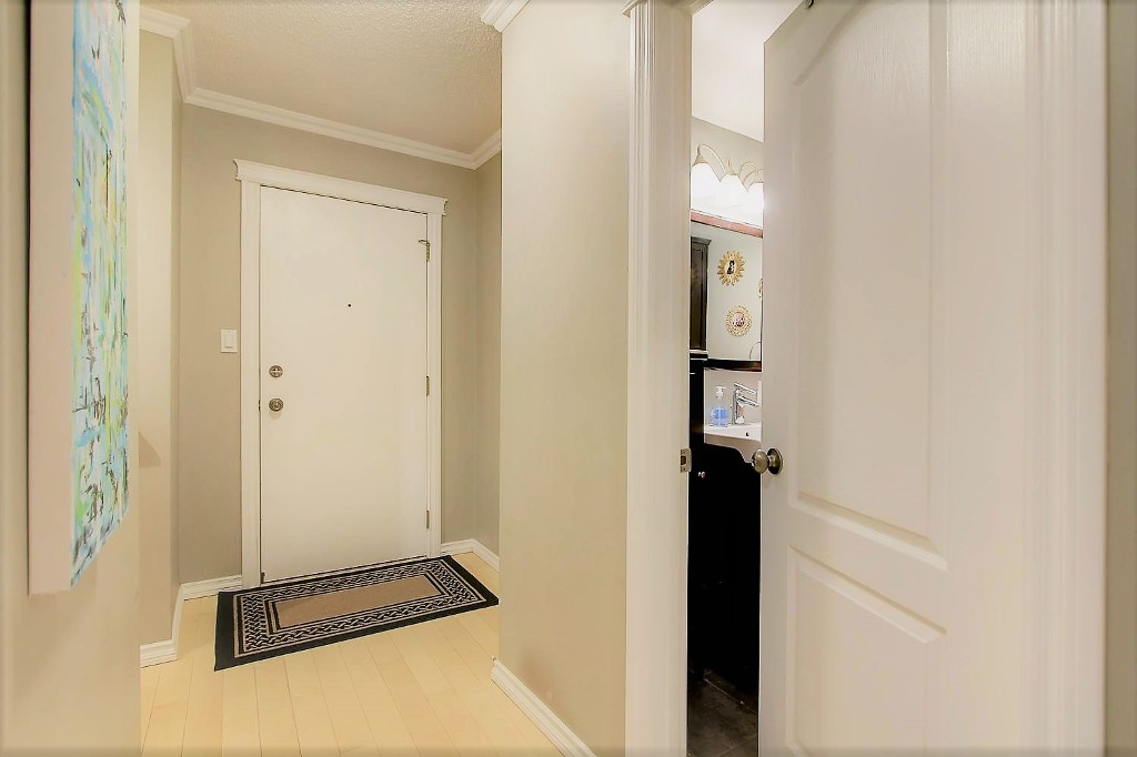 Photo 23: 401 10547 83 Avenue in Edmonton: Zone 15 Condo for sale : MLS(r) # E4067090