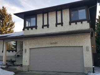 Main Photo:  in Edmonton: Zone 16 House for sale : MLS® # E4067717