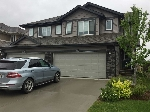 Main Photo: 1651 hammond Crescent in Edmonton: Zone 58 House Half Duplex for sale : MLS(r) # E4069074