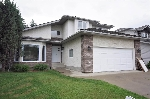 Main Photo:  in Edmonton: Zone 14 House for sale : MLS(r) # E4069226