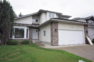 Main Photo:  in Edmonton: Zone 14 House for sale : MLS® # E4069226