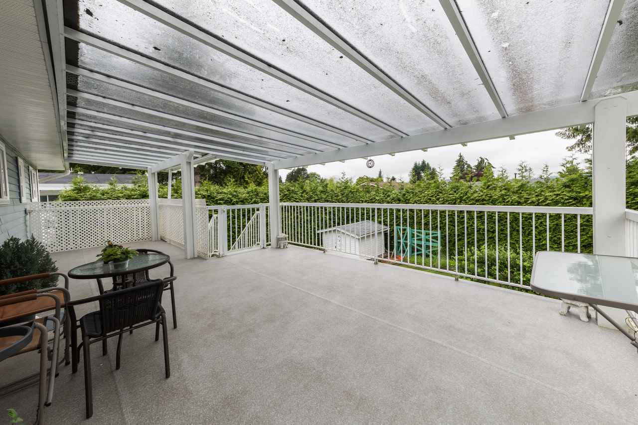 Photo 17: 22875 STOREY Avenue in Maple Ridge: East Central House for sale : MLS(r) # R2179109