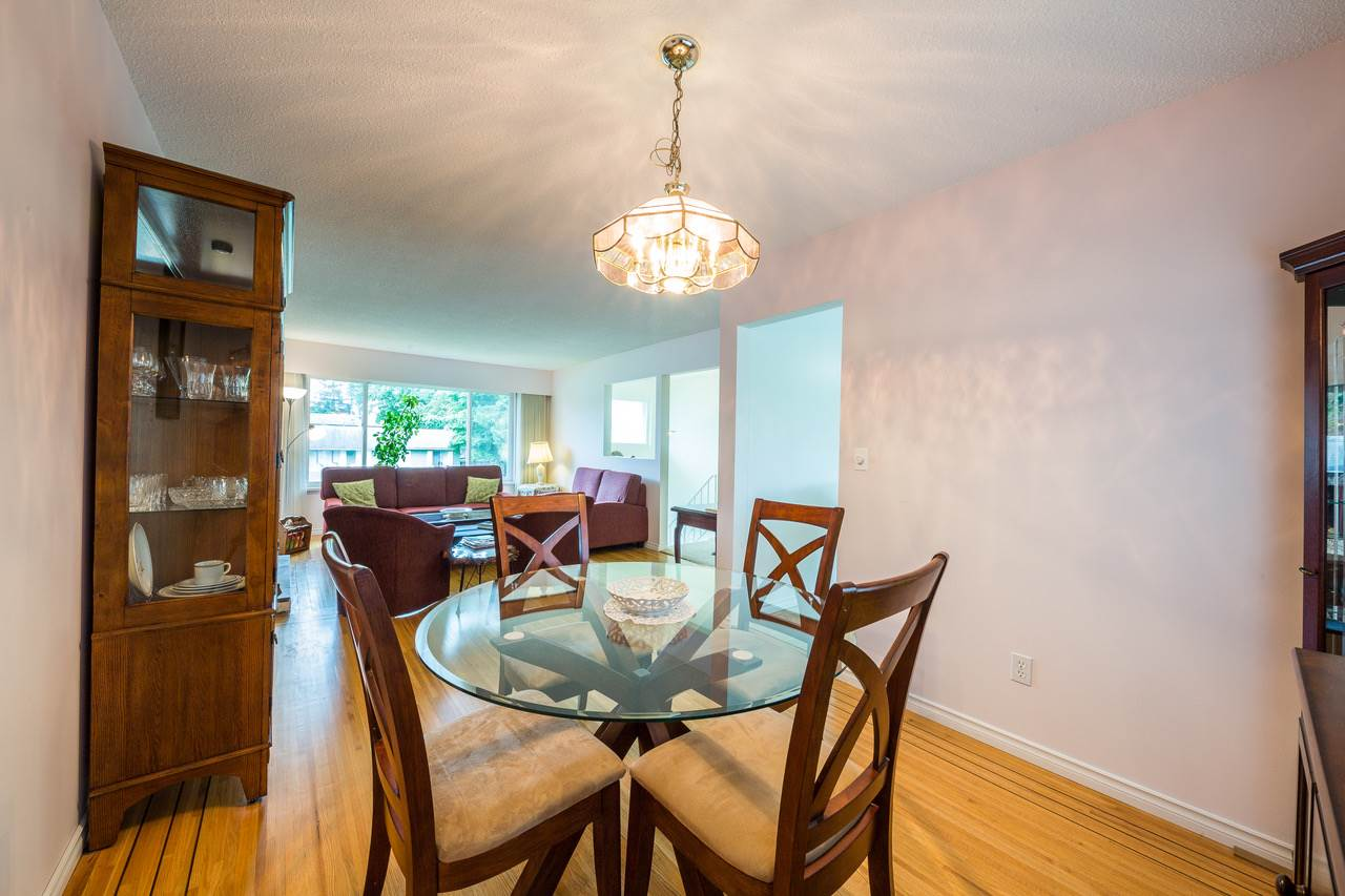 Photo 6: 22875 STOREY Avenue in Maple Ridge: East Central House for sale : MLS(r) # R2179109