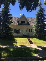 Main Photo: 7951 91 Avenue in Edmonton: Zone 18 House for sale : MLS® # E4070391