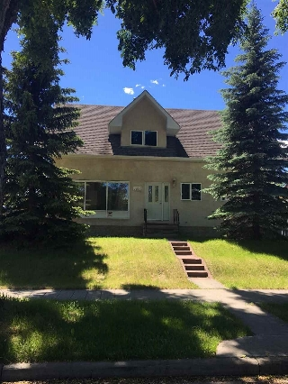 Main Photo: 7951 91 Avenue in Edmonton: Zone 18 House for sale : MLS(r) # E4070391