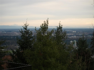 Main Photo: 2980 SUNRIDGE COURT in Coquitlam: Westwood Plateau House for sale : MLS® # R2185935