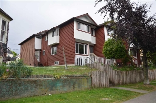 Main Photo: 861 UNION Street in Vancouver: Mount Pleasant VE Condo for sale (Vancouver East)  : MLS(r) # R2192043