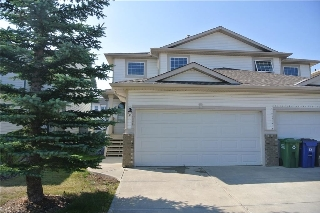Main Photo: 124 BOW RIDGE Drive: Cochrane House for sale : MLS® # C4132296