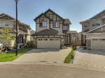 Main Photo: 1535 CHAPMAN Way in Edmonton: Zone 55 House for sale : MLS® # E4078664