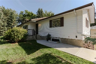 Main Photo:  in Edmonton: Zone 15 House for sale : MLS® # E4078941