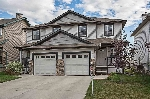 Main Photo: 6117 8 Avenue in Edmonton: Zone 53 House Half Duplex for sale : MLS® # E4080691