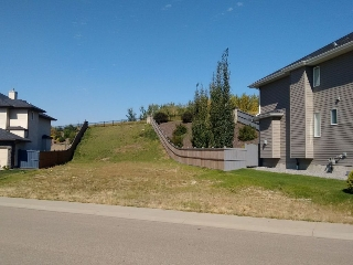 Main Photo: 3068 MacNeil Way in Edmonton: Zone 14 Vacant Lot for sale : MLS® # E4081738
