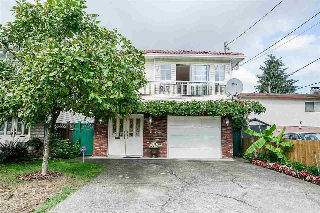 Main Photo: 7319 11TH Avenue in Burnaby: Edmonds BE House for sale (Burnaby East)  : MLS® # R2208287