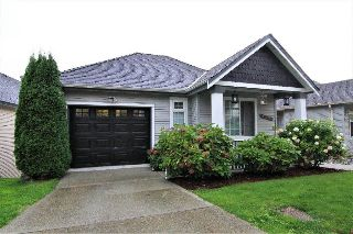 "Main Photo: 11525 228 Street in Maple Ridge: East Central House for sale in ""FRASERVIEW"" : MLS® # R2209634"