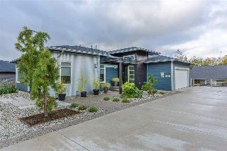 Main Photo: 6391 HIGGS Crescent in Sechelt: Sechelt District House for sale (Sunshine Coast)  : MLS®# R2214051
