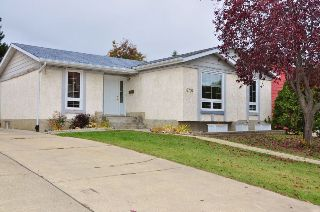 Main Photo: 6704 181 Street in Edmonton: Zone 20 House for sale : MLS® # E4085507
