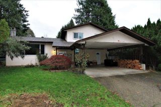 Main Photo: 8280 COPPER Place in Mission: Mission BC House for sale : MLS® # R2221226