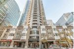 "Main Photo: 901 1166 MELVILLE Street in Vancouver: Coal Harbour Condo for sale in ""ORCA PLACE"" (Vancouver West)  : MLS® # R2221404"