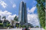 Main Photo: 1601 3080 LINCOLN Avenue in Coquitlam: North Coquitlam Condo for sale : MLS® # R2227374