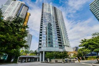 Main Photo: 1603 131 REGIMENT Square in Vancouver: Downtown VW Condo for sale (Vancouver West)  : MLS® # R2227752