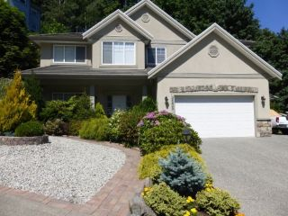 "Main Photo: 35829 REGAL Parkway in Abbotsford: Abbotsford East House for sale in ""Sumas Mountain"" : MLS® # R2227872"