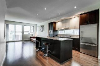 Main Photo: 148 548 FOSTER Avenue in Coquitlam: Coquitlam West Townhouse for sale : MLS® # R2231072