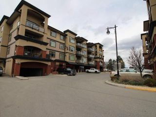 Main Photo: 102 765 MCGILL ROAD in : Sahali Building Only for sale (Kamloops)  : MLS®# 145658