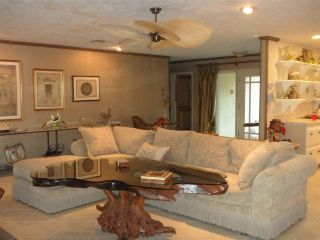 Main Photo: BORREGO SPRINGS House for sale : 3 bedrooms : 1481 Yaqui Rd