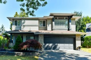 "Main Photo: 9669 206A Street in Langley: Walnut Grove House for sale in ""DERBY HILLS"" : MLS®# R2296230"