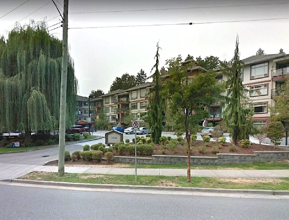 FEATURED LISTING: 106 - 2233 MCKENZIE Road Abbotsford