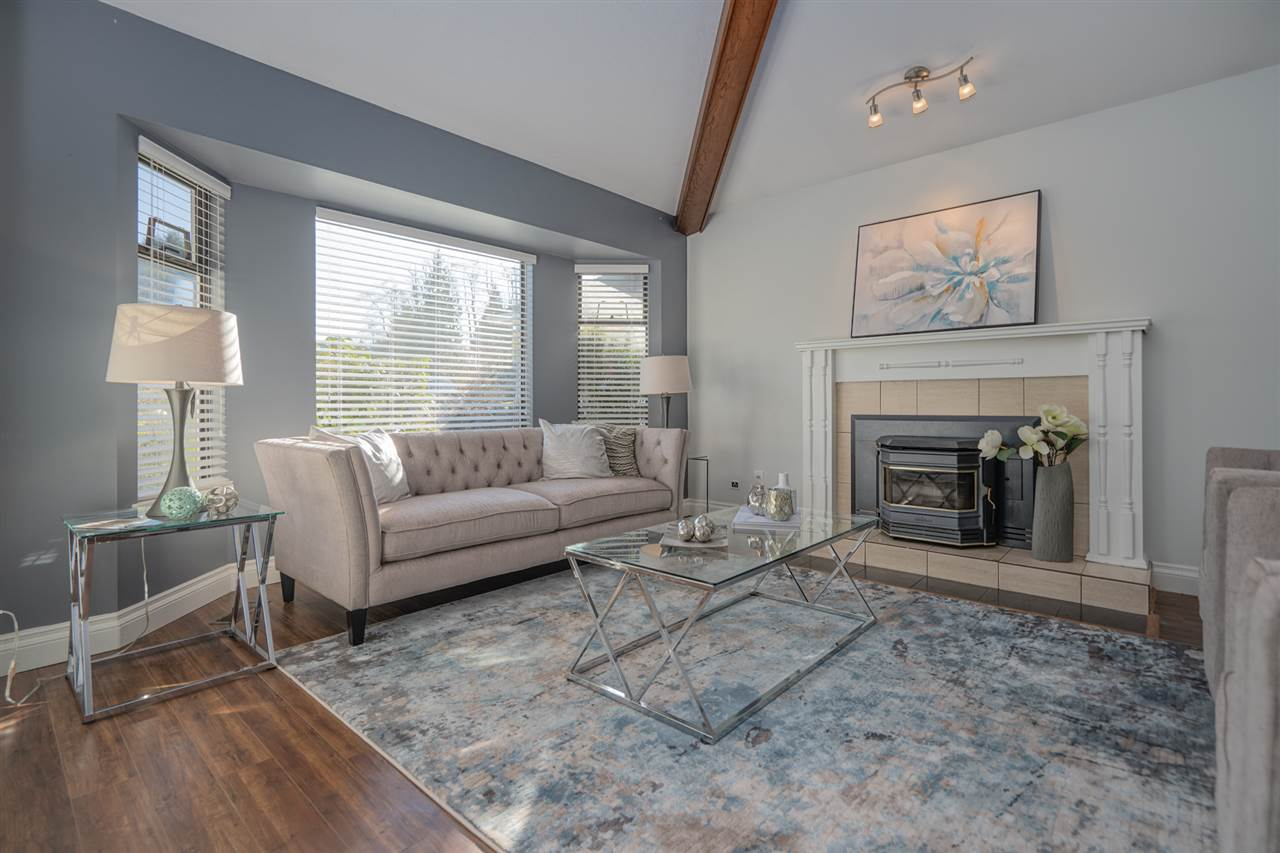 FEATURED LISTING: 13815 65 Avenue Surrey