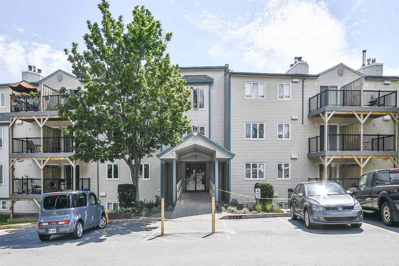 FEATURED LISTING: 208 - 3700 John Parr Drive Halifax
