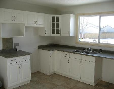 Photo 5: Photos: 66 STACEY BAY in WINNIPEG: Residential for sale (Valley Gardens)  : MLS®# 2904582