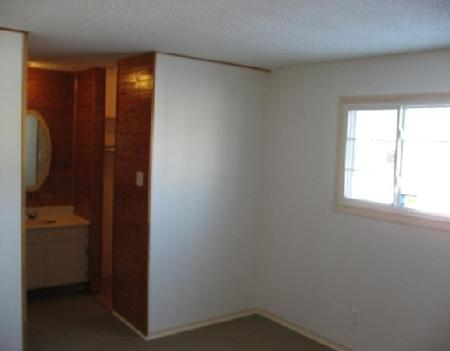 Photo 6: Photos: 66 STACEY BAY in WINNIPEG: Residential for sale (Valley Gardens)  : MLS® # 2904582