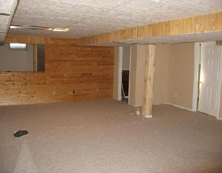Photo 7: Photos: 66 STACEY BAY in WINNIPEG: Residential for sale (Valley Gardens)  : MLS® # 2904582